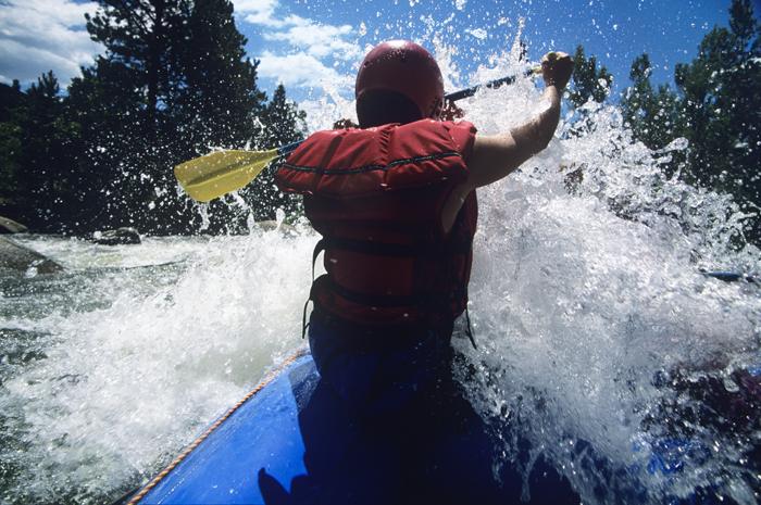 Novidade atende à crescente demanda por seguro em território nacional, Caiaque, skate, surfe, equitação e mergulho são algumas das modalidades cobertas