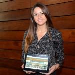 Gabriela Méndez, da Premium Incoming
