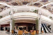 Golden Tulip inaugura hotel em Xangai com novo posicionamento de marca