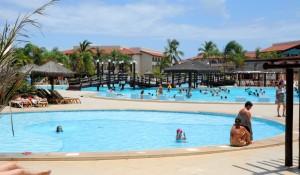 BWT lança 'Super Semana' de descontos em resorts de luxo do Nordeste