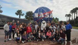 """""""Destino que se renova"""": operadores aprovam Mega Fam do Visit Orlando"""