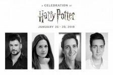 Universal Orlando Resort anuncia novidades para A Celebration of Harry Potter™