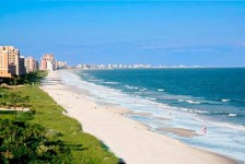 Travel South USA investe nova campanha em parceria com o Hotel Urbano