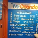 Local conta com atendimento em diversos idiomas
