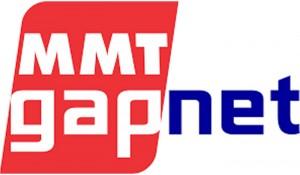 MMTGapnet abre inscrições para Workshop de Europa e Destinos Exóticos