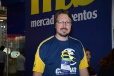 Ugart Braztoa quer público 50% maior em 2018