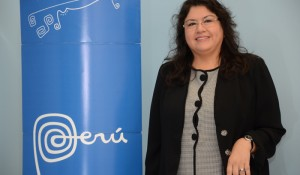 Peru aposta no segmento de luxo para 2018