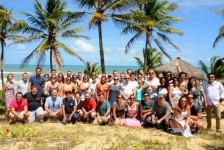 Best Partners Palladium 2017 reúne operadores brasileiros e argentinos na Bahia; veja fotos