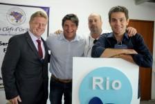 Rio Travel Market reúne 72 expositores e revela produtos exclusivos para o verão