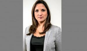 Regina Carrijo assume gerência geral do Comfort e do Radisson Alphaville