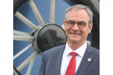 Richard Marelli é nomeado Head of Country da Airbus no Brasil