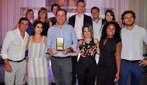 """Campeã do Best Partners Palladium 2017, CVC afirma: """"um dos principais produtos"""""""