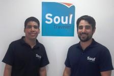 Soul Traveler Viagens abre unidade em Caxias do Sul (RS)