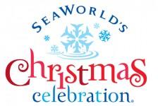 SeaWorld apresenta celebração de Natal e novo evento para o Dia de Reis