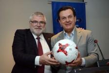 Copa 2018: Torcedores serão obrigados a apresentar ID especial; entenda