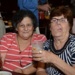 Sonia Maria e Sonia Furlan, da SMV
