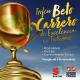 Conheça os ganhadores do Troféu Beto Carrero de Excelência no Turismo 2017