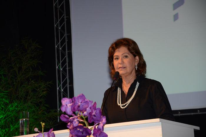 Tetê Bezerra, Secretáriado Nacional de Qualificação e Promoção do MTur