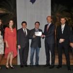 Viajanet é premiada pela Aeromexico entre os melhores vendedores