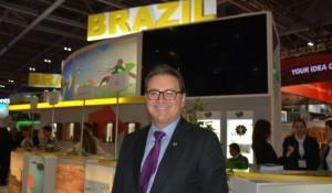 Novos voos aproximam Brasil e Paraguai