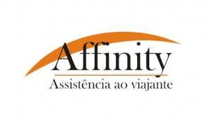 Affinity abre escritório em São José dos Campos