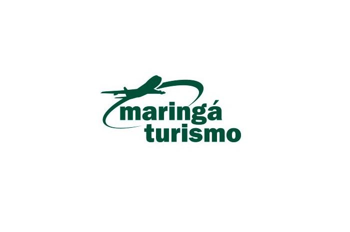 A Maringá Turismo espera renir os principais players do setor de viagens corporativas em Curitiba