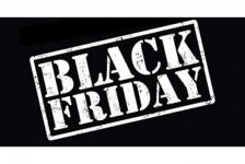 Black Friday: confira algumas promoções no Turismo