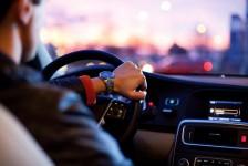 Locação de carros aumenta 13,2% no Natal e Ano Novo