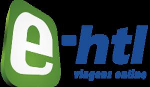 E-HTL lança pacotes para o feriado de  Proclamação da República