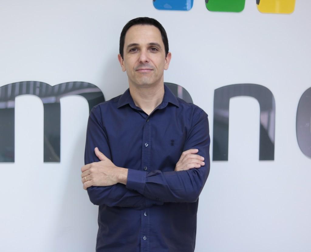 Daniel Biancarelli, da Monde