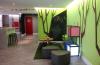 Ibis Styles Curitiba Centro Cívico é lançado com tema de parques
