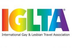 IGLTA abre inscrições para a 35a Convenção Mundial em Toronto