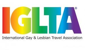 Estão abertas as inscrições para a 37ª Convenção Global da IGLTA