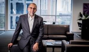 Ruy Alves acumulará gestão da MMTGapnet e vice-presidência do Grupo Flytour