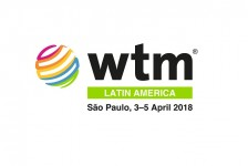 World Animal Protection levou debate de boas práticas no turismo à WTM-LA 2018