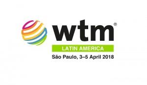 WTM Latin America 2018 anuncia lançamento do Travel Tech Pavillion