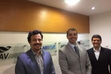 Abav-SP deseja focar mais em comunicação com o associado em 2018