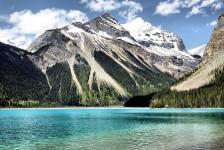 Conheça sete trilhas para explorar no Canadá