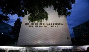 Fiscais do MTur visitarão todas as capitais brasileiras até abril