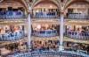 Turismo Francês e Galeries Lafayette firmam parceria
