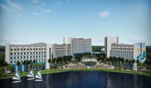 Universal Orlando ganhará dois novos hotéis com diárias a menos de US$ 100