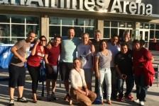 American leva agências e operadores a Miami e apresenta investimentos