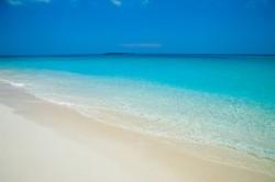 Bahamas registra crescimento recorde de 15% em chegadas internacionais