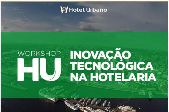 O encontro irá permitir que os hoteleiros possam melhor integrar soluções tecnológicas em seus empreendimentos