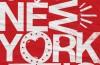 NYC & Company revela nova campanha global de turismo
