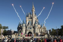 Flytour Viagens promove vendas do Four Day Magic Ticket da Disney