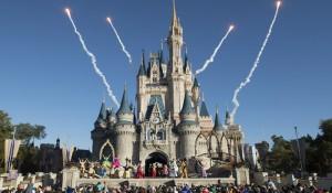 Flytour Viagens promove vendas do Four Day Magic Ticket da Disney