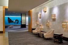 Loews Hotels anuncia novos gerentes em Boston e Chicago