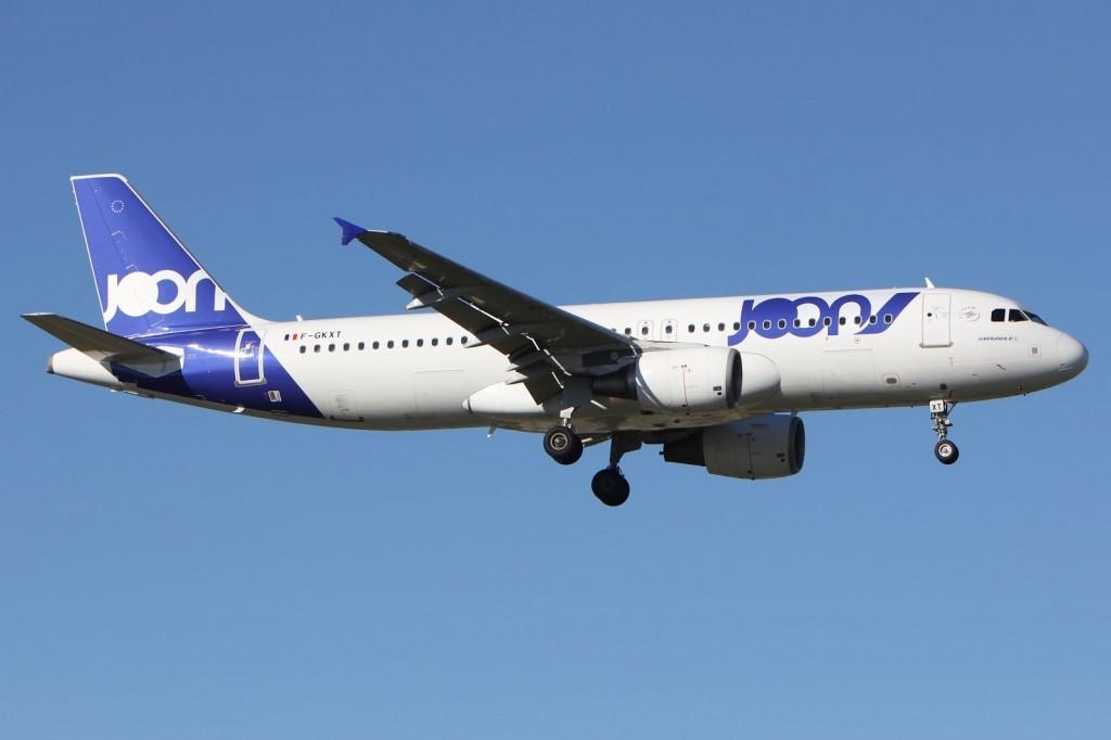 53P2017-JOON-A320-