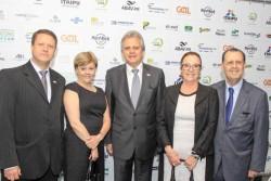 Salão Paranaense de Turismo 2018 confirma novos expositores